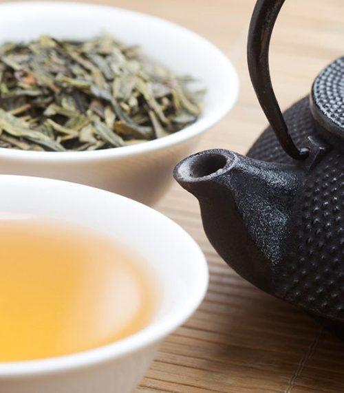green-tea-kettle-1200x628-facebook-1200x628