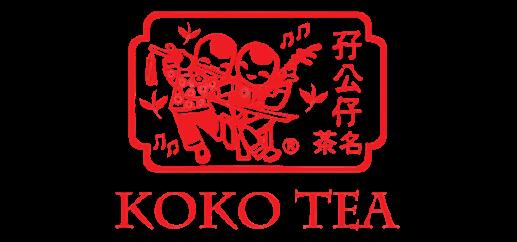 OFH KokoTea